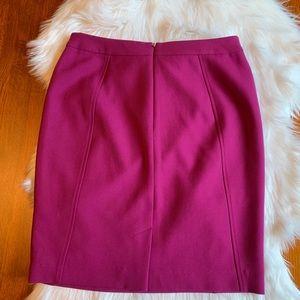 Halogen Skirts - Halogen skirt